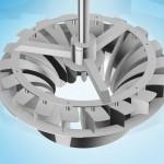 BSK turbina 3