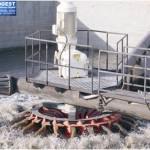 BSK turbina2